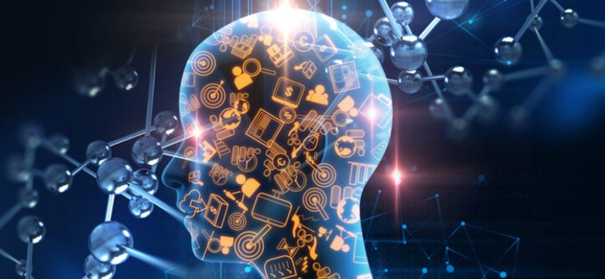 The 10 Best Artificial Intelligence Technologies
